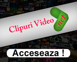 Clipuri Video