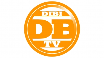 DiBi Tv - Beta Version !